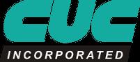 CUC, Inc. Logo